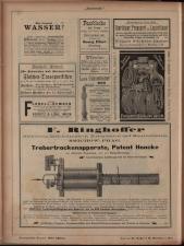 Gambrinus, Brauerei- und Hopfen-Zeitung 18930715 Seite: 36