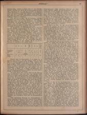 Gambrinus, Brauerei- und Hopfen-Zeitung 18930715 Seite: 3
