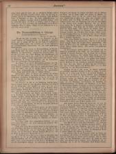 Gambrinus, Brauerei- und Hopfen-Zeitung 18930715 Seite: 4