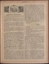 Gambrinus, Brauerei- und Hopfen-Zeitung 18930715 Seite: 5