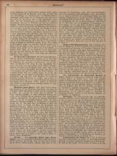 Gambrinus, Brauerei- und Hopfen-Zeitung 18930715 Seite: 6