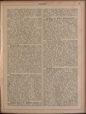 Gambrinus, Brauerei- und Hopfen-Zeitung 18930715 Seite: 7