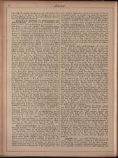 Gambrinus, Brauerei- und Hopfen-Zeitung 18930715 Seite: 8
