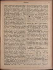 Gambrinus, Brauerei- und Hopfen-Zeitung 18930715 Seite: 9