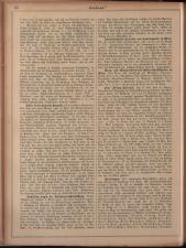 Gambrinus, Brauerei- und Hopfen-Zeitung 18930801 Seite: 10
