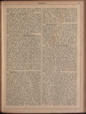 Gambrinus, Brauerei- und Hopfen-Zeitung 18930801 Seite: 11
