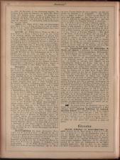 Gambrinus, Brauerei- und Hopfen-Zeitung 18930801 Seite: 12