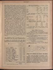 Gambrinus, Brauerei- und Hopfen-Zeitung 18930801 Seite: 13