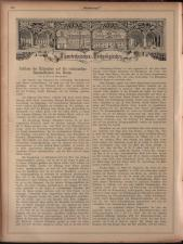 Gambrinus, Brauerei- und Hopfen-Zeitung 18930801 Seite: 14