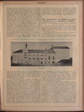 Gambrinus, Brauerei- und Hopfen-Zeitung 18930801 Seite: 15
