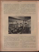 Gambrinus, Brauerei- und Hopfen-Zeitung 18930801 Seite: 16