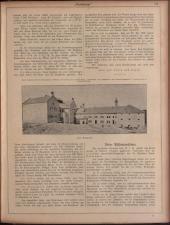 Gambrinus, Brauerei- und Hopfen-Zeitung 18930801 Seite: 17