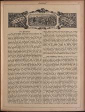 Gambrinus, Brauerei- und Hopfen-Zeitung 18930801 Seite: 19