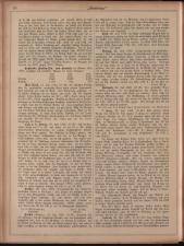 Gambrinus, Brauerei- und Hopfen-Zeitung 18930801 Seite: 20