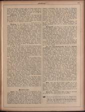 Gambrinus, Brauerei- und Hopfen-Zeitung 18930801 Seite: 21