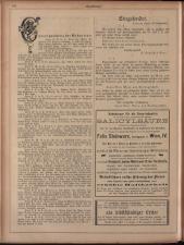 Gambrinus, Brauerei- und Hopfen-Zeitung 18930801 Seite: 22