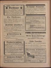 Gambrinus, Brauerei- und Hopfen-Zeitung 18930801 Seite: 23