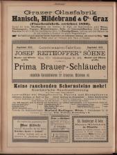 Gambrinus, Brauerei- und Hopfen-Zeitung 18930801 Seite: 24