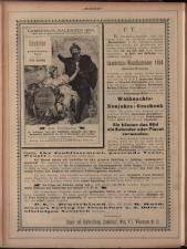 Gambrinus, Brauerei- und Hopfen-Zeitung 18930801 Seite: 26