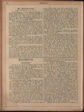 Gambrinus, Brauerei- und Hopfen-Zeitung 18930801 Seite: 2