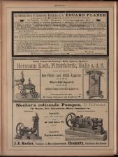 Gambrinus, Brauerei- und Hopfen-Zeitung 18930801 Seite: 30