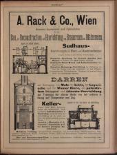 Gambrinus, Brauerei- und Hopfen-Zeitung 18930801 Seite: 31