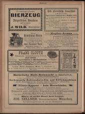 Gambrinus, Brauerei- und Hopfen-Zeitung 18930801 Seite: 32
