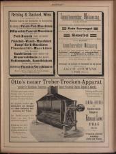 Gambrinus, Brauerei- und Hopfen-Zeitung 18930801 Seite: 33