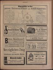 Gambrinus, Brauerei- und Hopfen-Zeitung 18930801 Seite: 35