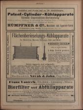 Gambrinus, Brauerei- und Hopfen-Zeitung 18930801 Seite: 37