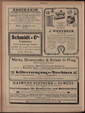Gambrinus, Brauerei- und Hopfen-Zeitung 18930801 Seite: 38