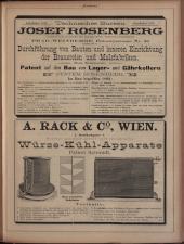 Gambrinus, Brauerei- und Hopfen-Zeitung 18930801 Seite: 39