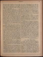 Gambrinus, Brauerei- und Hopfen-Zeitung 18930801 Seite: 3