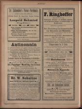 Gambrinus, Brauerei- und Hopfen-Zeitung 18930801 Seite: 40