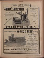 Gambrinus, Brauerei- und Hopfen-Zeitung 18930801 Seite: 41