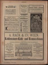 Gambrinus, Brauerei- und Hopfen-Zeitung 18930801 Seite: 42