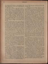 Gambrinus, Brauerei- und Hopfen-Zeitung 18930801 Seite: 4