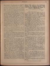 Gambrinus, Brauerei- und Hopfen-Zeitung 18930801 Seite: 5