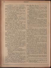 Gambrinus, Brauerei- und Hopfen-Zeitung 18930801 Seite: 6