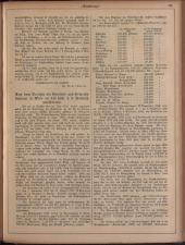 Gambrinus, Brauerei- und Hopfen-Zeitung 18930801 Seite: 7
