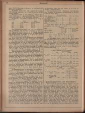 Gambrinus, Brauerei- und Hopfen-Zeitung 18930801 Seite: 8