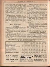 Gambrinus, Brauerei- und Hopfen-Zeitung 19050515 Seite: 10