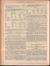 Gambrinus, Brauerei- und Hopfen-Zeitung 19050515 Seite: 12