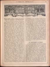 Gambrinus, Brauerei- und Hopfen-Zeitung 19050515 Seite: 13