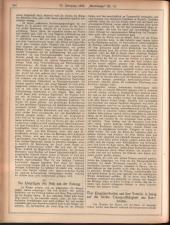 Gambrinus, Brauerei- und Hopfen-Zeitung 19050515 Seite: 14