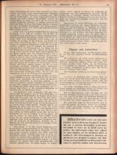 Gambrinus, Brauerei- und Hopfen-Zeitung 19050515 Seite: 15