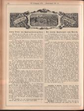 Gambrinus, Brauerei- und Hopfen-Zeitung 19050515 Seite: 16