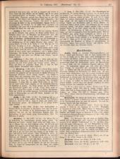 Gambrinus, Brauerei- und Hopfen-Zeitung 19050515 Seite: 17