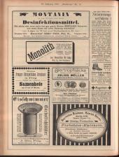 Gambrinus, Brauerei- und Hopfen-Zeitung 19050515 Seite: 24