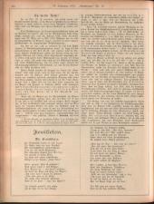 Gambrinus, Brauerei- und Hopfen-Zeitung 19050515 Seite: 2
